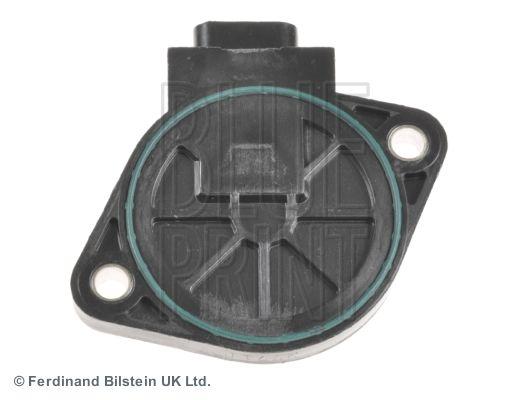 Original CHRYSLER Motorelektrik ADA107212