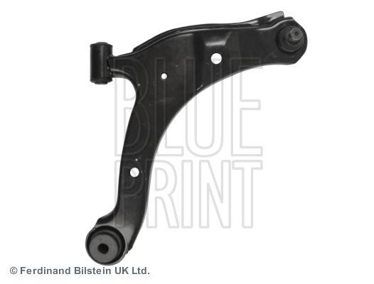 Original FORD Suspension arm ADA108608