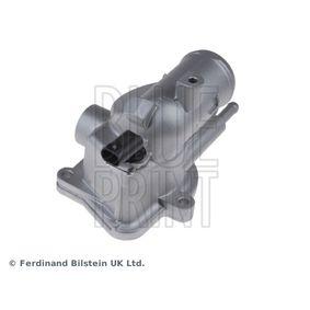 ADA109208 Thermostat, Kühlmittel BLUE PRINT ADA109208 - Große Auswahl - stark reduziert