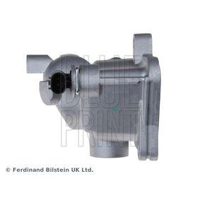 ADA109208 Thermostat, Kühlmittel BLUE PRINT - Markenprodukte billig