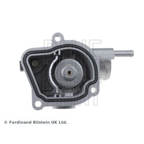 ADA109208 Thermostat, Kühlmittel BLUE PRINT Erfahrung