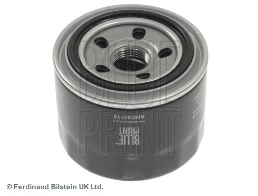 ADC42112 Motorölfilter BLUE PRINT in Original Qualität