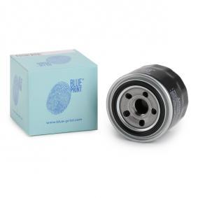 ADC42112 BLUE PRINT Anschraubfilter Ø: 76,0mm, Höhe: 67mm Ölfilter ADC42112 günstig kaufen