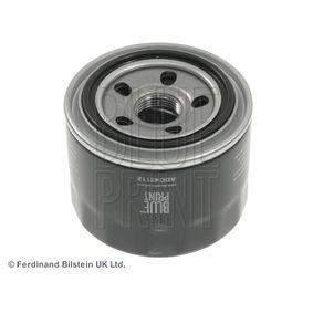 ADC42112 Ölfilter BLUE PRINT in Original Qualität