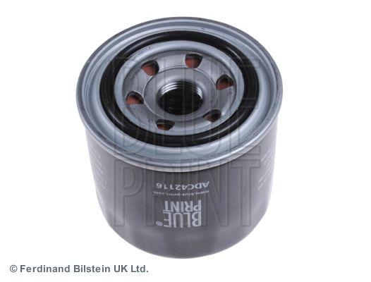ADC42116 Hydraulikfilter, Automatikgetriebe BLUE PRINT - Markenprodukte billig