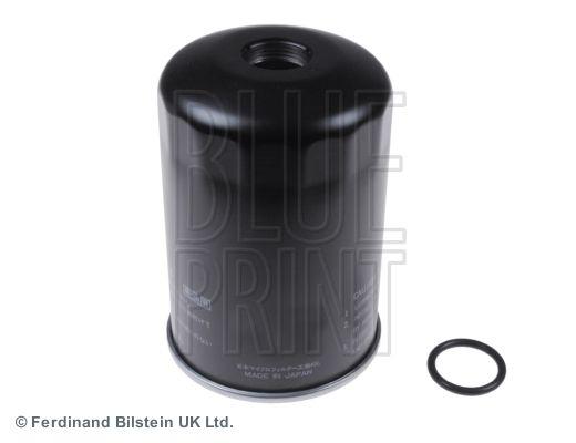Achetez Filtre à carburant BLUE PRINT ADC42305 (Hauteur: 121mm) à un rapport qualité-prix exceptionnel