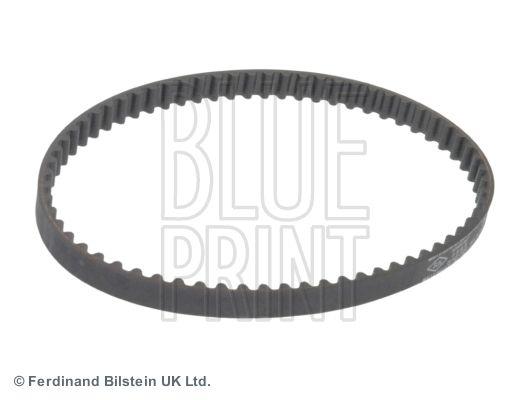 BLUE PRINT Zahnriemen ADC47509