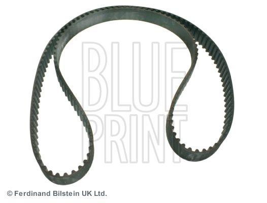 BLUE PRINT: Original Zahnriemen ADC47524 (Breite: 25,4mm)