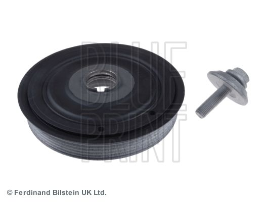 Leaf spring ADC48021 BLUE PRINT — only new parts
