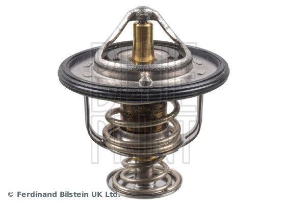 Thermostat d'eau BLUE PRINT ADC49205 Avis