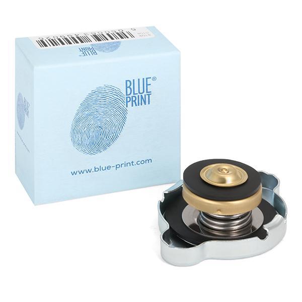 Tappo, serbatoio refrigerante BLUE PRINT ADC49902 Recensioni