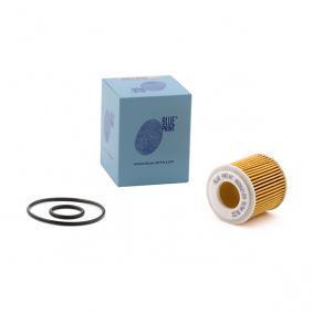 alyvos filtras ADD62109 už ASTON MARTIN zemos kainos - Pirkti dabar!