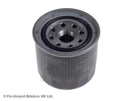 Original DAIHATSU Kraftstofffilter ADD62305