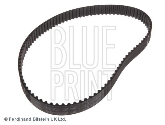 ADD67511 BLUE PRINT Zähnez.: 95 Breite: 25,0mm Zahnriemen ADD67511 günstig kaufen