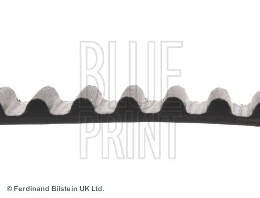 BLUE PRINT   Zahnriemen ADD67511