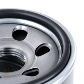 ADG02109 Ölfilter BLUE PRINT - Markenprodukte billig