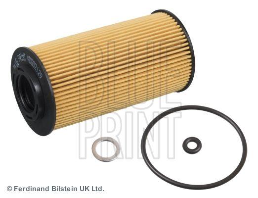 Original HYUNDAI Oil filter ADG02129