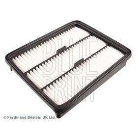 Blue Print ADG02255 Air Filter pack of one