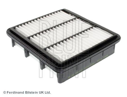 Original Zracni filter ADG02281 Kia