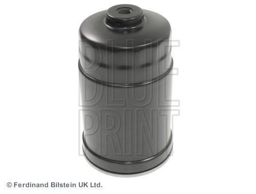 Palivový filtr ADG02326 s vynikajícím poměrem mezi cenou a BLUE PRINT kvalitou