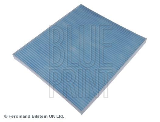 BLUE PRINT   Filter, Innenraumluft ADG02515