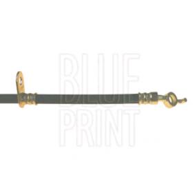 Koop en vervang Remslang BLUE PRINT ADG053174