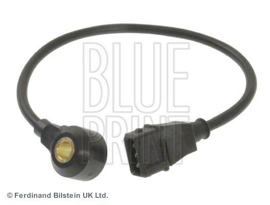 ADG07215 BLUE PRINT Klopfsensor ADG07215 günstig kaufen