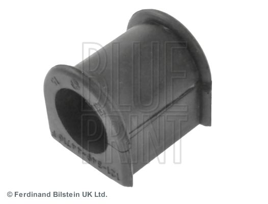 BLUE PRINT: Original Stabilisatorlagerung ADG080202 (Innendurchmesser: 29,0mm)