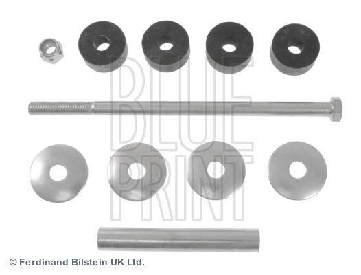 Stabilizzatore Febi-Bilstein 41630 Asta//Puntone
