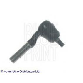 ADG08757 BLUE PRINT Vorderachse rechts Spurstangenkopf ADG08757 günstig kaufen