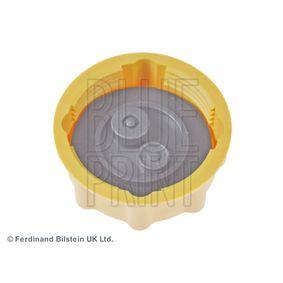Blue Print ADA109901 Tap/ón dep/ósito de refrigerante