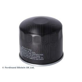 ADH22103 Motorölfilter BLUE PRINT ADH22103 - Große Auswahl - stark reduziert