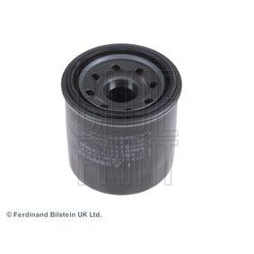 ADH22113 BLUE PRINT Filtro enroscable Ø: 65,0mm, Altura: 68mm Filtro de aceite ADH22113 a buen precio