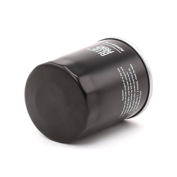ADH22114 Filter BLUE PRINT - Markenprodukte billig