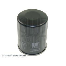 ADH22114 Ölfilter BLUE PRINT Erfahrung