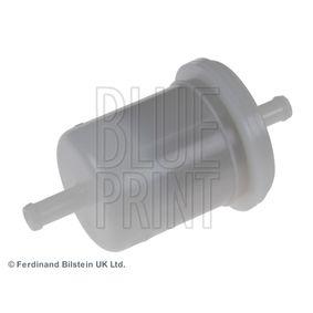 ADH22303 Kraftstofffilter BLUE PRINT ADH22303 - Große Auswahl - stark reduziert
