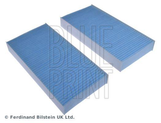 Kit filtro, aria abitacolo ADH22510 comprare - 24/7!