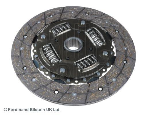 Buy original Clutch disc BLUE PRINT ADH23149