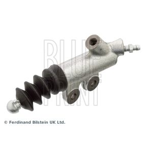 ADH23606 Slave Cylinder, clutch BLUE PRINT ADH23606 - Huge selection — heavily reduced