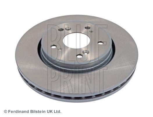 Buy Brake disc set BLUE PRINT ADH243104 Ø: 293,0mm, Brake Disc Thickness: 28mm
