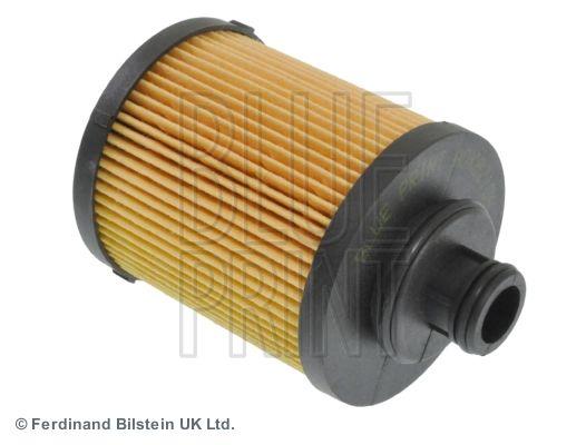 ADK82106 Motorölfilter BLUE PRINT ADK82106 - Große Auswahl - stark reduziert