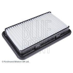 Blue Print ADK82243 Filtre /à air