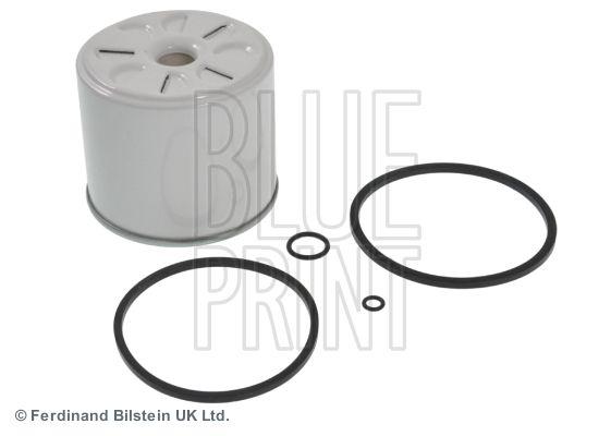 BLUE PRINT Fuel filter ADK82319