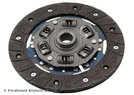 Buy original Clutch plate BLUE PRINT ADK83107