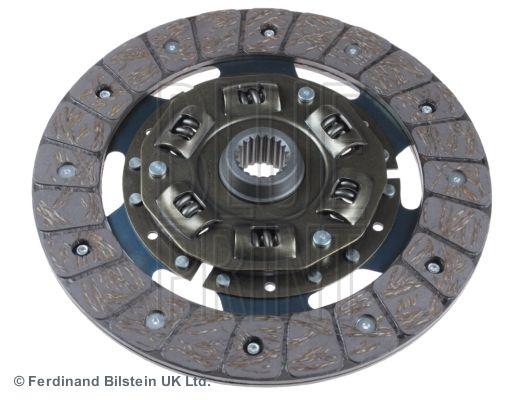 Buy original Clutch disc BLUE PRINT ADK83122