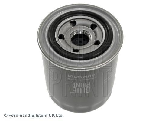 BLUE PRINT   Ölfilter ADM52101