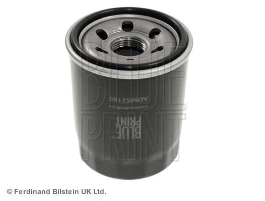 BLUE PRINT | Oil Filter ADM52105