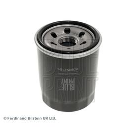 ADM52105 Ölfilter BLUE PRINT ADM52105 - Große Auswahl - stark reduziert