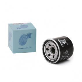 ADM52106 BLUE PRINT Anschraubfilter Ø: 68,0mm, Höhe: 67mm Ölfilter ADM52106 günstig kaufen