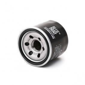 ADM52106 Motorölfilter BLUE PRINT ADM52106 - Große Auswahl - stark reduziert